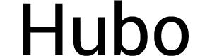 ThuisShutters - Hubo Nieuw Vennep